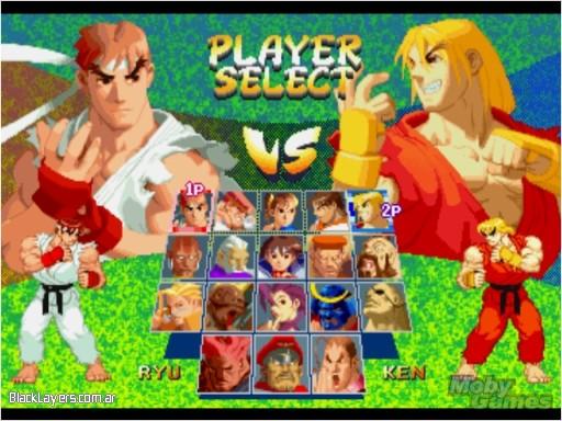 37616-Street_Fighter_Alpha_2_[NTSC-U]-1.jpg